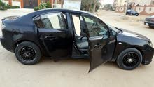 Used Mazda 2007