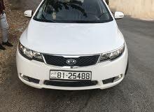 2010 Kia Forte for sale