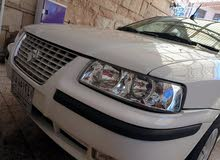 سيارات أخرى للبيع ارخص الاسعار في بغداد جميع موديلات سيارة أخرى