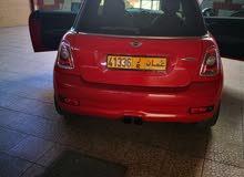 150,000 - 159,999 km mileage MINI Cooper for sale