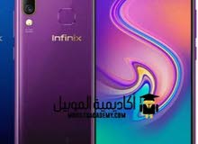 Used device Infinix  for sale