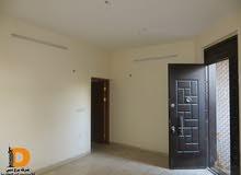 للايجار شقة حديثة في الكرادة داخل مساحة 130 متر