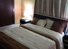 للبيع أو الايجار عمارة عبارة عن غرف فندقية