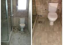 شركة تنظيف مجالس كنب سجاد شقق خزانات بالرياض 0539370393