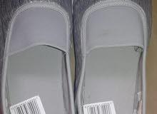 حذاء نسائي من نوع ممتاز