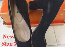 better FORMAL Shoes 37 size