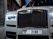 Vip Dubai 2100