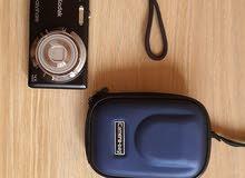 كاميرة كوداك