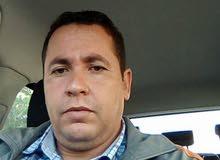 بحث عن عمل في ميدان النقل