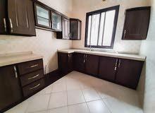 للايجار شقة حديثة و كبيرة و راقية في جبلة حبشي من غرفتين و حمامين   = 220 دينار