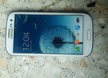 portable Samsung s3