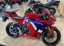 2021 Honda cbr 600 for sale for good price