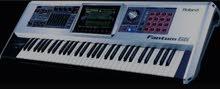 For sale             Rolaud phantomg6   New    Price 900KD