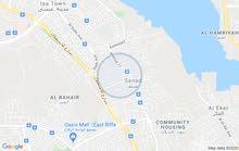 بيت للبيع بسعر مغري في سند
