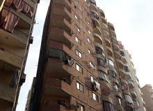 برج 11 دور للبيع استثمار رائع به 22 شقة محلات تشطيب سوبر لوكس بايراد شهرى ممتاز