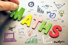 Palestenian Math  Algebra Geometry SAT Calculus tutor