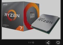 ryzen7 3800x
