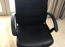 كرسي مكتبي