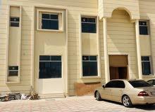 للايجار في جنوب الشامخة ( الرياض ) 3 غرف وحمامين