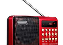 راديو يسمعك القران