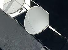 نظارات ITALINCCI صنع يدوي ايطالي