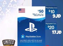 ps4 gift cards/xbox1gift cards /steam gift cards