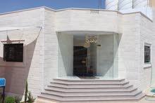 Luxurious 204 sqm Villa for sale in ZarqaDahiet Al Madena Al Monawwara