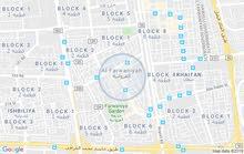 مطلوب مكتب نظام شقه للايجارفورا في الفروانيه