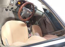 km Toyota Corolla 2008 for sale