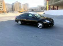 2007 Used Toyota Avalon for sale