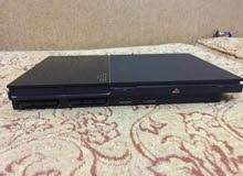 Playstation 2 available in Used condition for sale