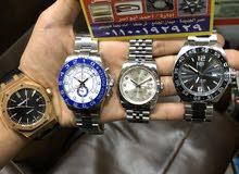 we buy original swiss watches