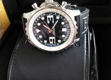 BREITLING  copy A+ for sale