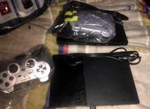 Zawiya - Used Playstation 2 console for sale