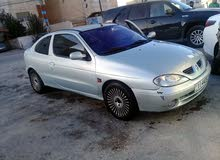 Used 2000 Renault Megane for sale at best price