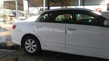 Automatic Toyota 2011 for sale - Used - Baghdad city