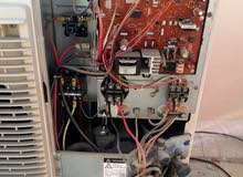 Air conditioner Repairs And fix and also Refrigerator Repairs