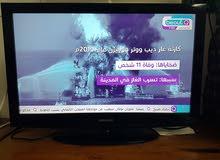 Samsung screen for sale in Al Riyadh
