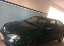 130,000 - 139,999 km Renault Megane 2000 for sale