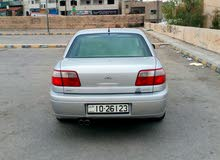 Opel Omega 2003 For Sale