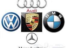 مطلوب بأسرع وقت ممكن لمركز بالخبر ميكانيكي خبرة في السيارات الألمانية