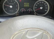2006 Hyundai Porter for sale