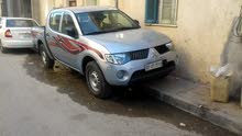 Mitsubishi Other 2010 For Sale