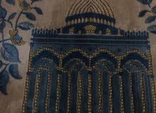 قطعة ارض في كربلاء المقدسه منطقة المحمديات وبجوار مدرسة المحمديات قرب البزل (الخايس)