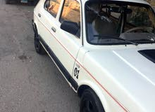 1987 Used Fiat 127 for sale