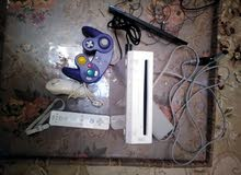 New & Used Playstation 4 for Sale in UAE
