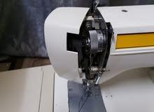 مكينة خياطة
