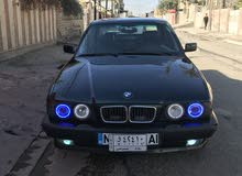 Best price! BMW 525 1995 for sale