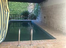 Apartment for sale in Amman city Swefieh