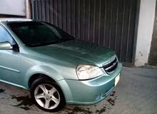 Optra 2004 for Sale
